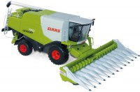 1/32 class lexion 770 + conspeed 12-75c - norev -