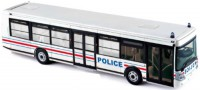 1/43 irisbus citelis police nationale-2008-transport de personne interpellées-NOREV530205