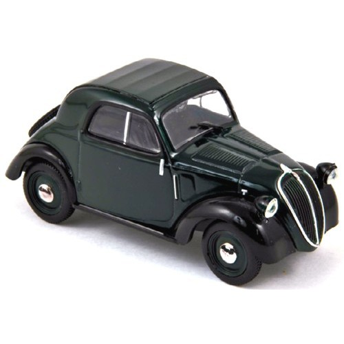 1 43 voiture simca 5 noir 1937 norev vente de voitures miniatures pour collectionneurs. Black Bedroom Furniture Sets. Home Design Ideas