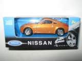 1/60 nissan fair lady z welly